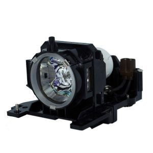 Hitachi Ed X30 Projector Lamp Module