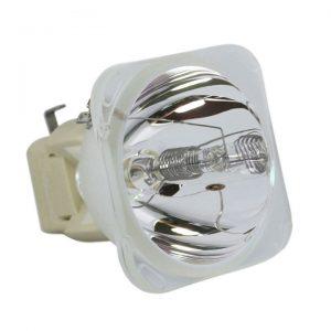 Osram Runco Ls3 Lamp Projector Bare Bulb