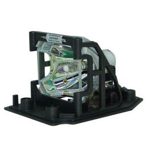 Boxlight 2001 Projector Lamp Module