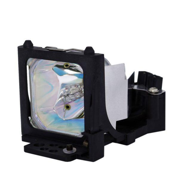 Hitachi Cp S270w Projector Lamp Module