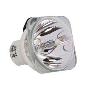 Sharp Pg Lw2000 Projector Lamp Module