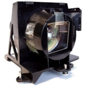 3d Perception Compact Sxplus26 Projector Lamp Module