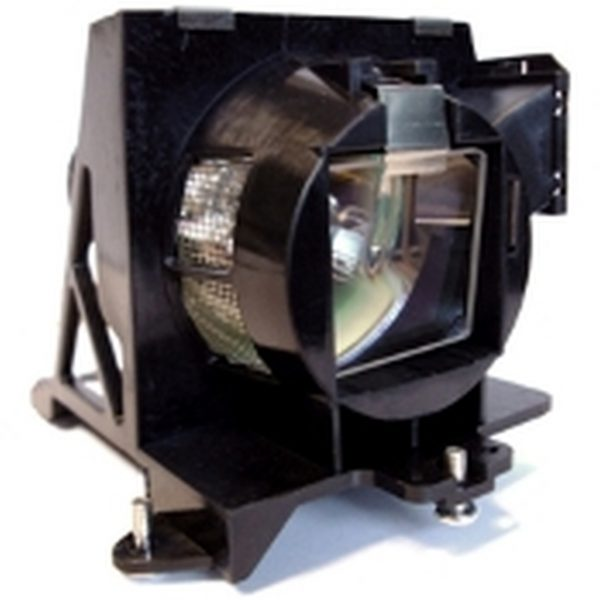 3d Perception Compact Sxplus26 Projector Lamp Module
