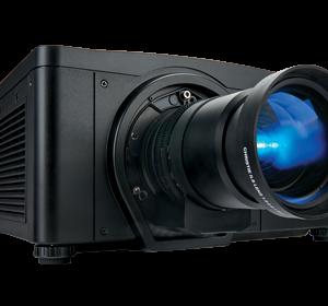 11500 Lumens 3dlp Wuxga Digital Projector