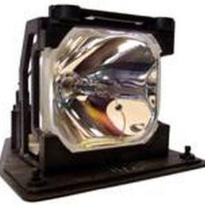 Boxlight 3080 Projector Lamp Module