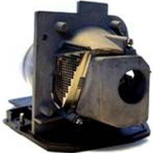 Geha Compact 228 Projector Lamp Module