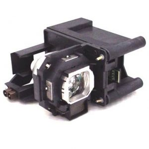 Panasonic Et Laf100 Projector Lamp Module