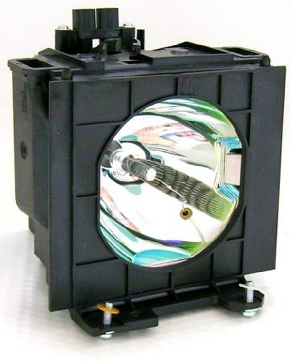 Panasonic Pt D3500 Projector Lamp Module