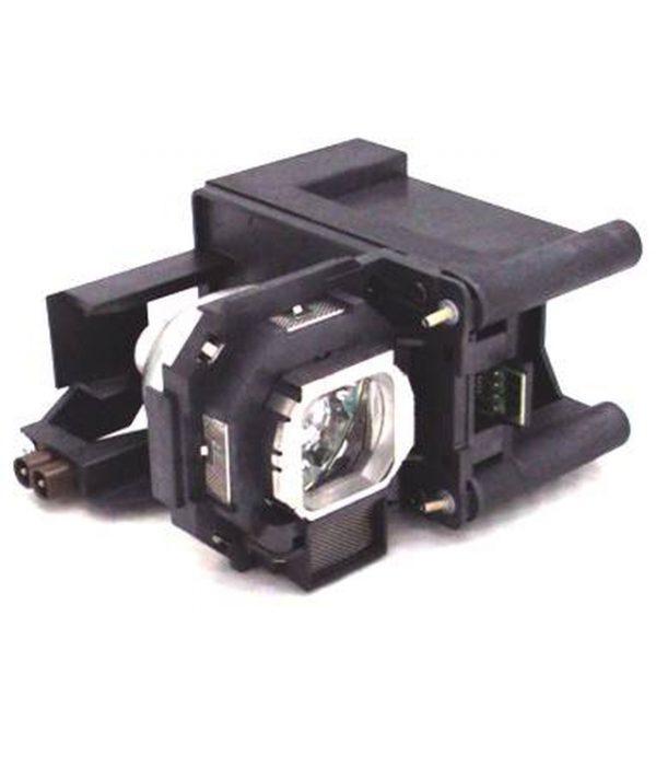 Panasonic Pt Fx400ea Projector Lamp Module