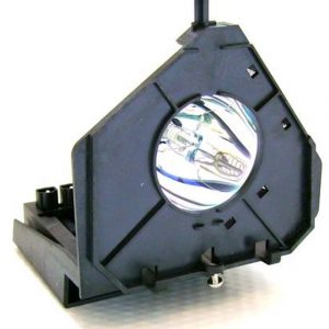 Rca Hd50lpw52yx3 Projection Tv Lamp Module