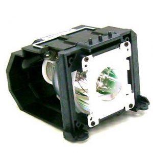 Lg Bx220 Projection Tv Lamp Module