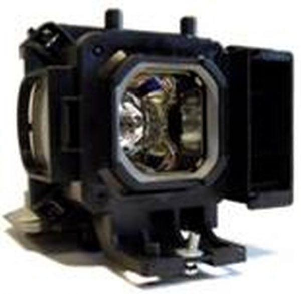 Nec Np05lp Projector Lamp Module