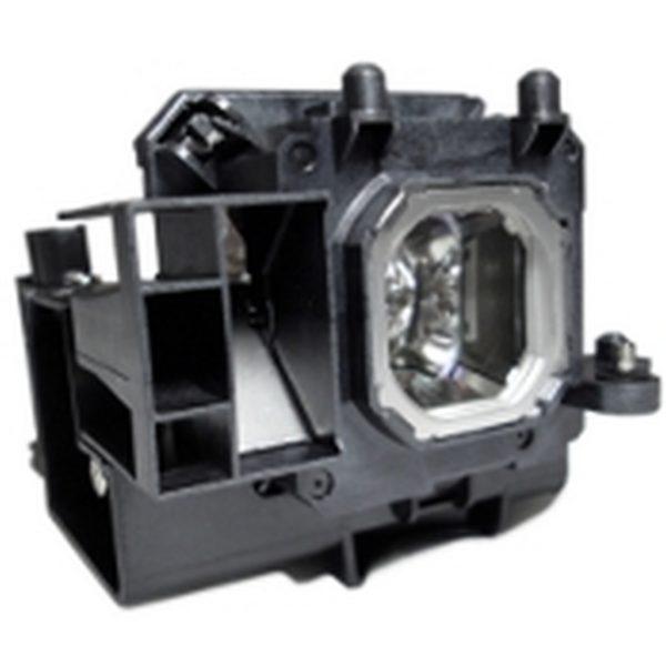 Nec Np16lp Projector Lamp Module