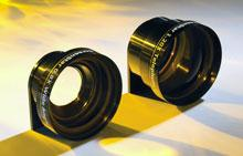12x Screenstar Telephoto Lens