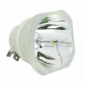 Epson Elplp89 Bare Projector Bulb