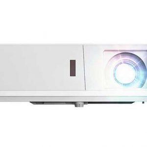 Optoma Zh506t W 5000 Lumens 3000001 1080p