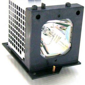 Hitachi 50v500a Projection Tv Lamp Module