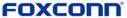 Foxconn Premier