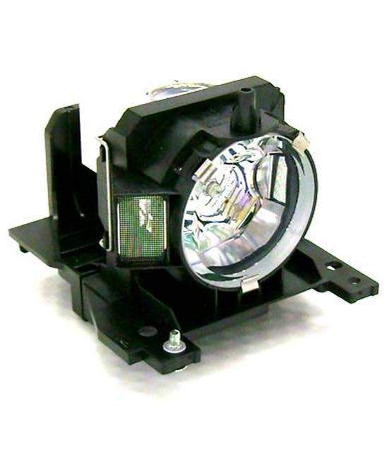3M 78-6966-9917-2 Projector Lamp Module