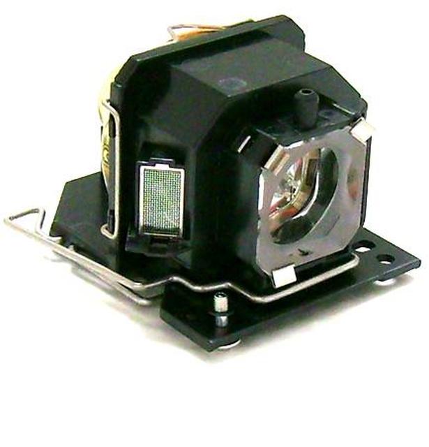 3M 78-6969-6922-6 Projector Lamp Module
