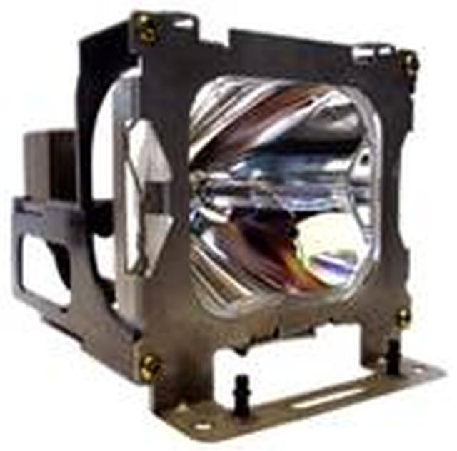 3M 78-6969-8920-7 Projector Lamp Module