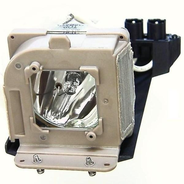 3M 78-6969-9848-9 Projector Lamp Module