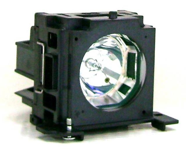 3M 78-6969-9861-2 Projector Lamp Module