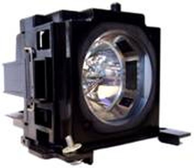 3M 78-6969-9875-2 Projector Lamp Module