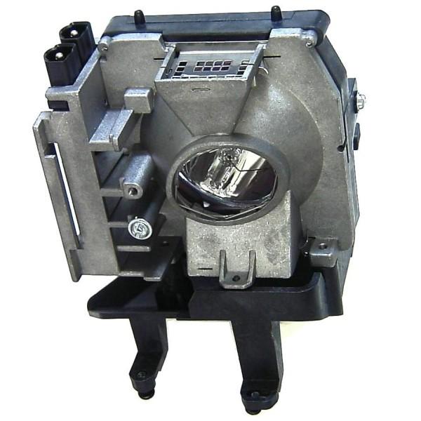 3M 78-6969-9881-0 Projector Lamp Module