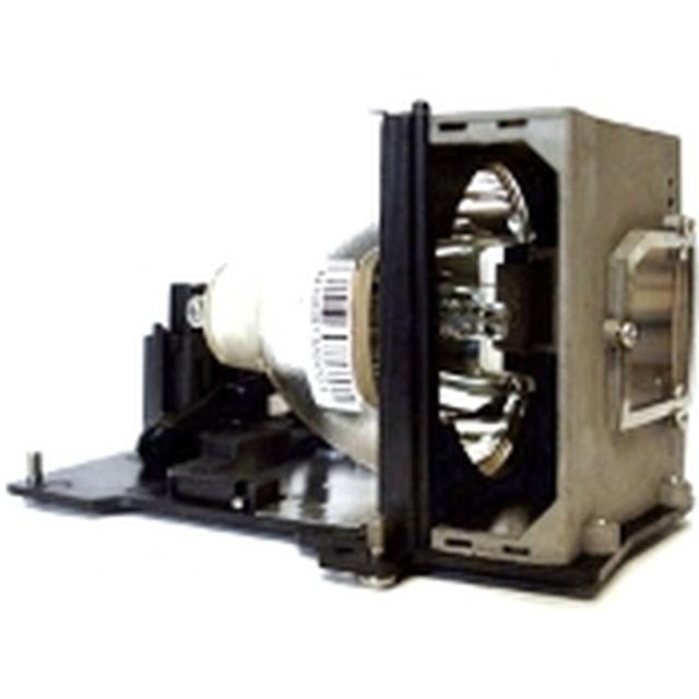3M 78-6969-9918-0 Projector Lamp Module