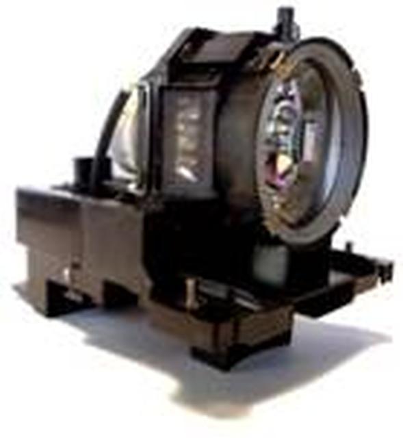 3M 78-6969-9930-5 Projector Lamp Module