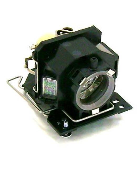 3M 78-6969-9946-1 Projector Lamp Module