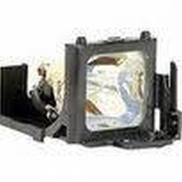 3M 78-6969-9994-1 Projector Lamp Module