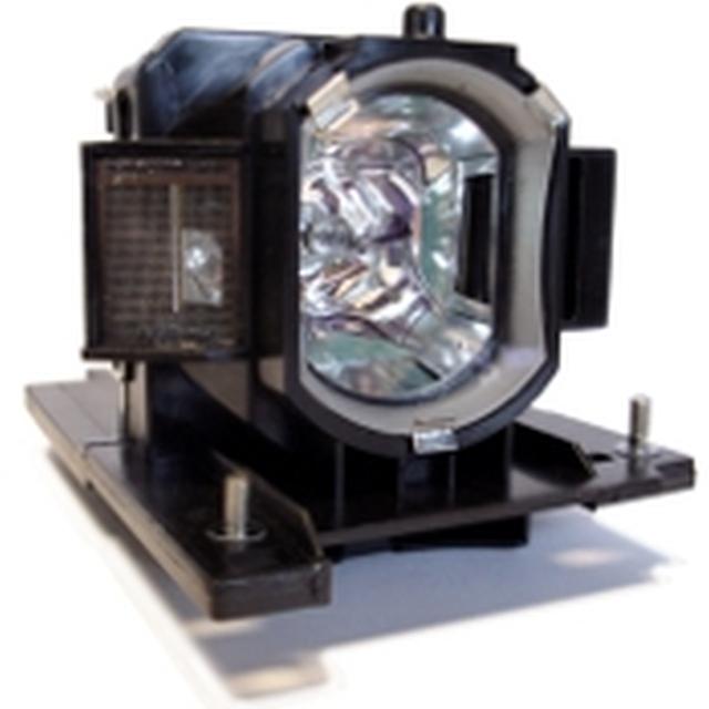 3M 78-6972-0008-3 Projector Lamp Module
