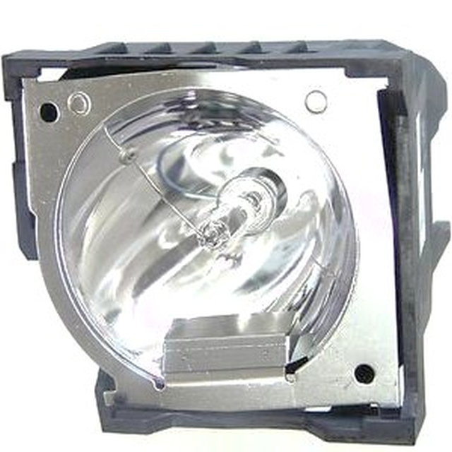 3M 8000PD Projector Lamp Module