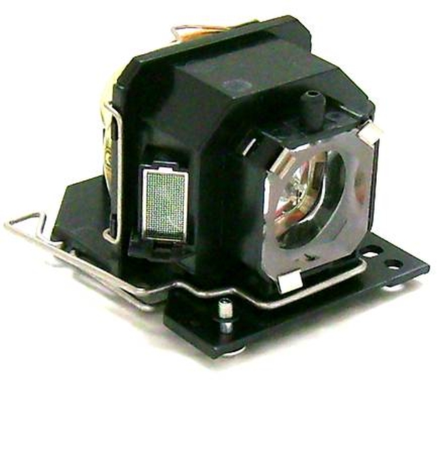 3M CL20X Projector Lamp Module