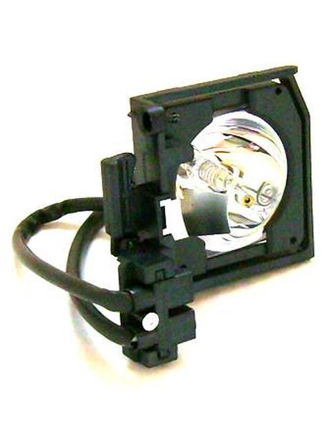 3M DMS 815 Projector Lamp Module
