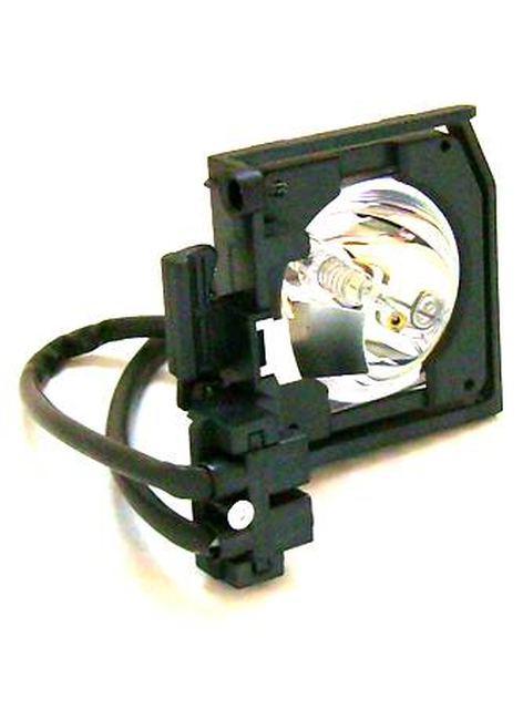 3M Digital Media System 865 Projector Lamp Module