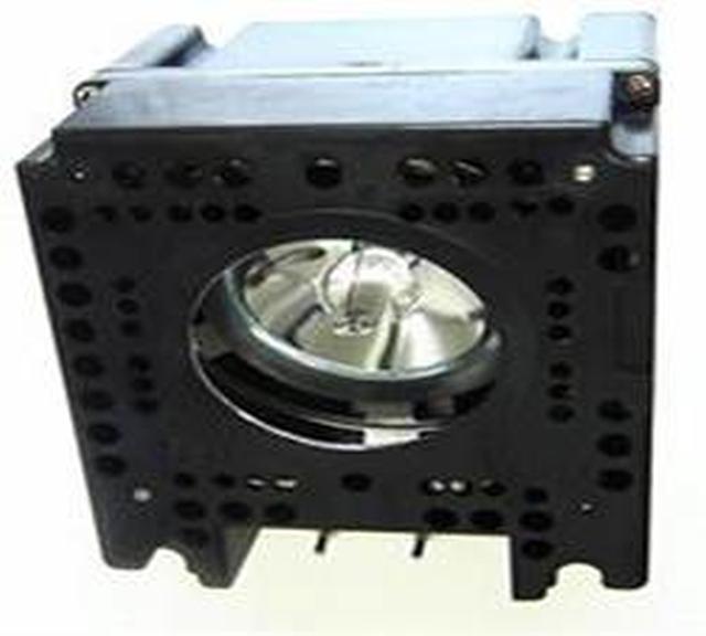 3M EP1510 Projector Lamp Module