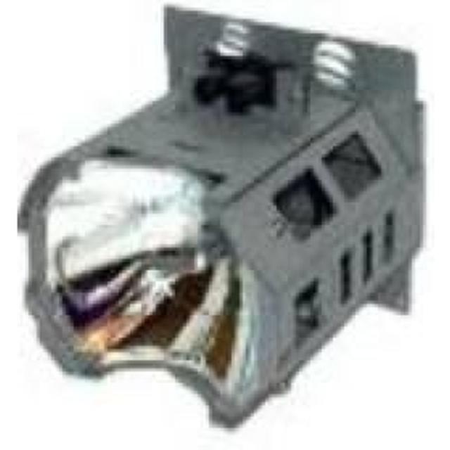 3M EP7760LK Projector Lamp Module
