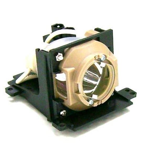 3M MP7720 Projector Lamp Module
