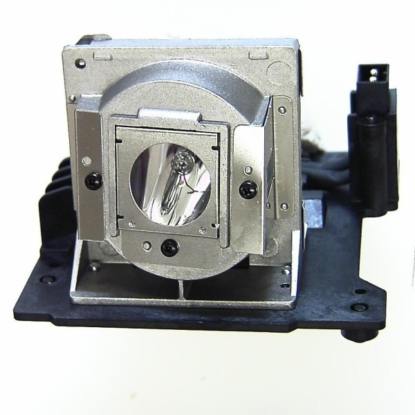 3M SCP716 Projector Lamp Module