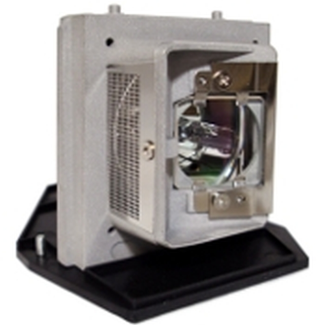 3M SCP717 Projector Lamp Module