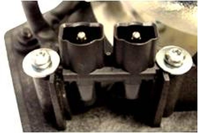 AK-21-226-Projector-Lamp-Module-3