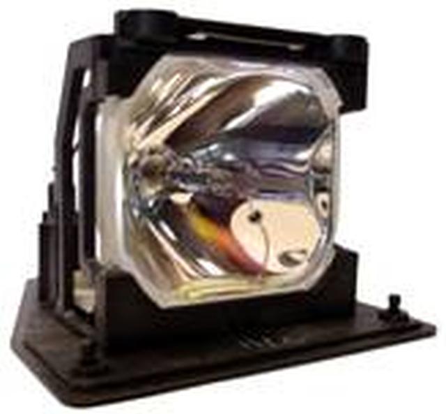 A&K 21 226 Projector Lamp Module