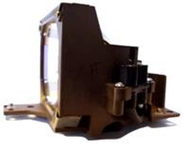AK-EMP-70C-Projector-Lamp-Module-1