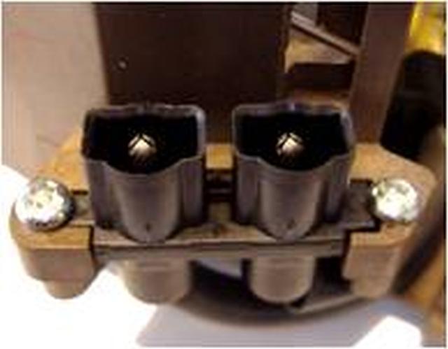 AK-EMP-70C-Projector-Lamp-Module-3