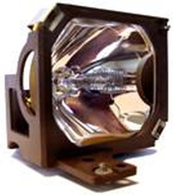 A&K EMP 70C Projector Lamp Module