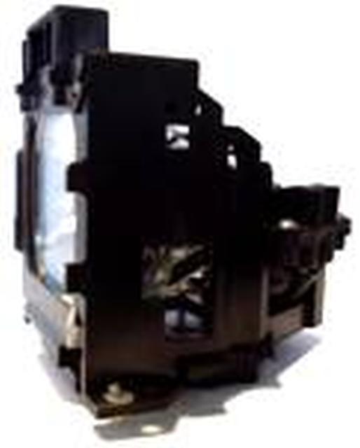 AK-EMP-800-Projector-Lamp-Module-1