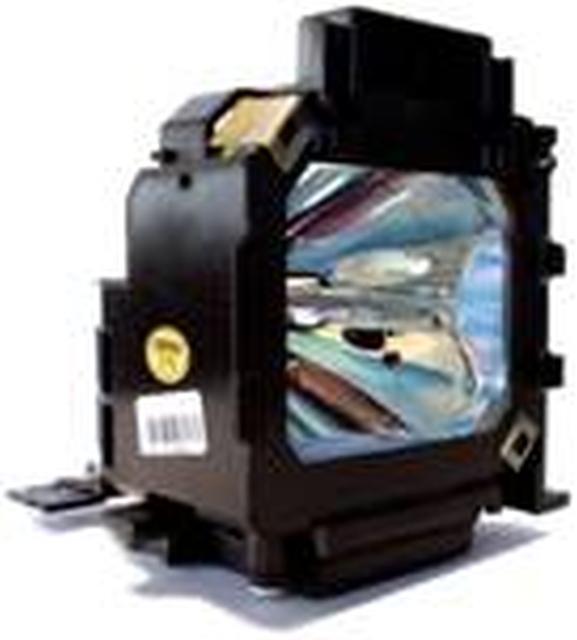 A&K EMP 810 Projector Lamp Module